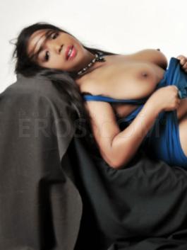 Raylin Monique