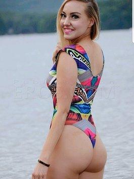Jillie Star