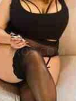 Escorts service nh
