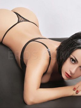 UPSCALE DIAMOND ESCORTS