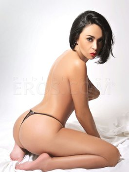 GOLD CHICAGO ESCORTS