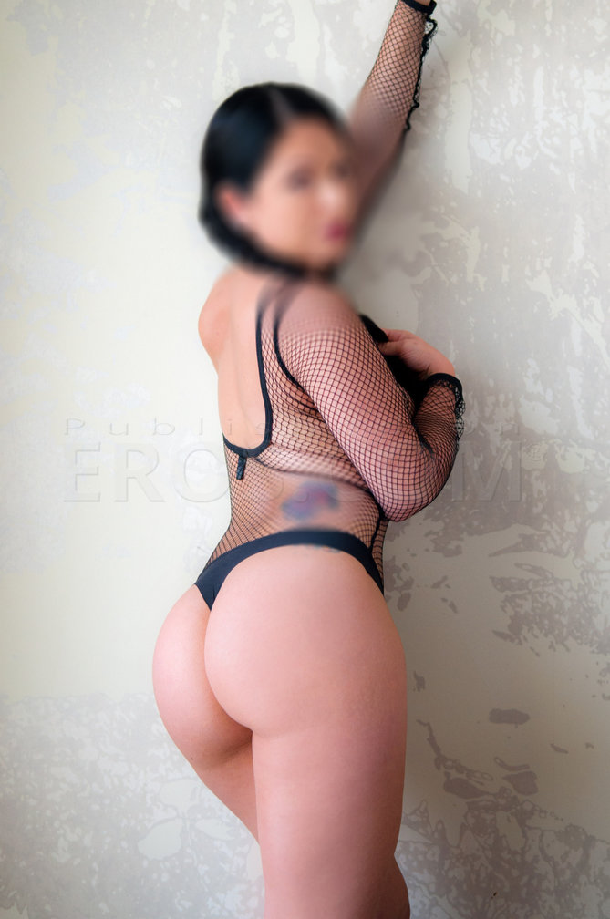 Metarie escorts Escort New Orleans LA , escort girls in New Orleans LA
