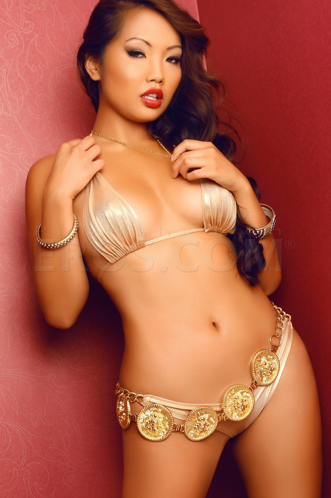 Chicago eros female escorts