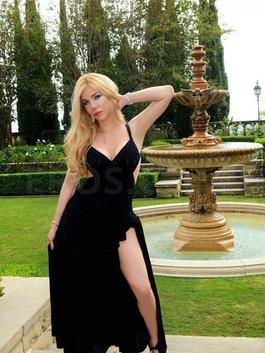 Addison miller nude