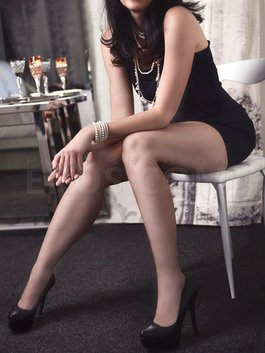 Edie Vail