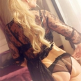 Montreal Tantric Muse