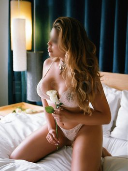 Kassandra Elle