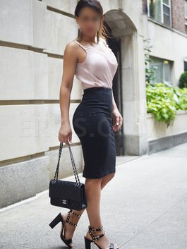 VIP Mirella Vidal