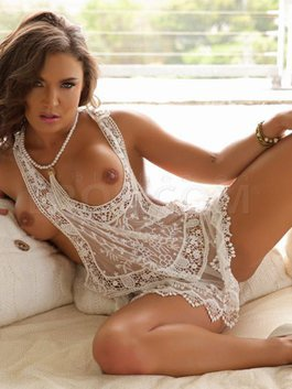 Elizabeth nj escorts