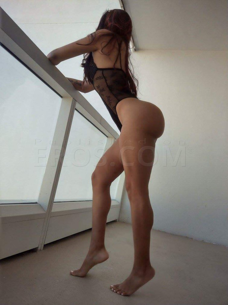 Asian escorts miami Miami - WikiSexGuide - International World Sex Guide