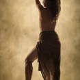 River Goddess - Erotic Beauty