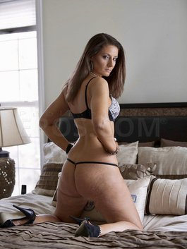 Rockville maryland escorts