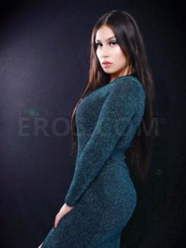 TS Luna Lourdes