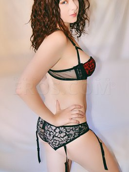 Aeva Monroe