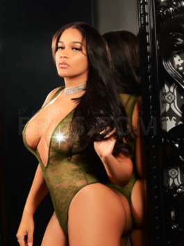 how lesbian femme domme this what fucking Nicki