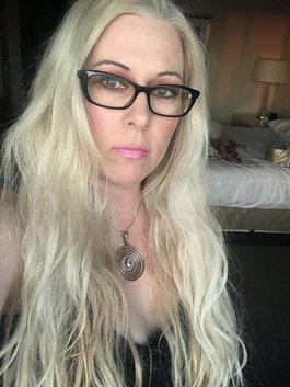 Mistress Britney