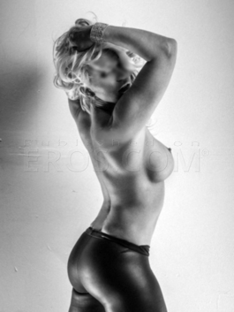 Alena Winters