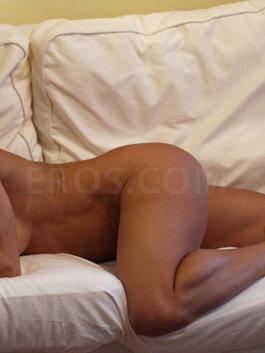 California muscle escorts Escorts, Call Girls, Nuru Massage, Body Rub
