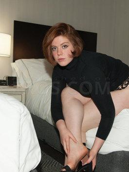 Desi big cock pic