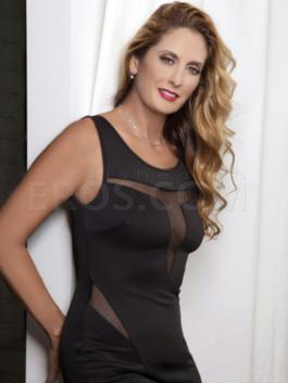 Elisabetta Michela