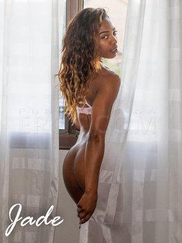 Jade Monet