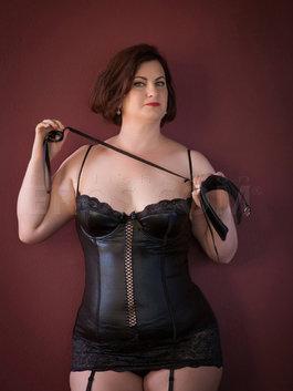 Mistress J