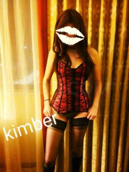 LiL Kimber