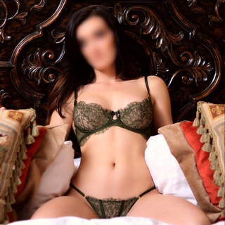 Independent escorts and st louis Escorts Directory of Luxury Independent GFE Escort Companions