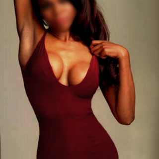 Nyc eros escort guide
