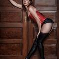 Mistress Viktoria Sway