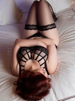 Independant fulham escorts Fulham escorts for all your fantasies, £79p/h Charlotte London Escorts Agency