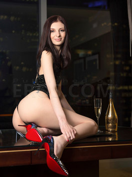 Escorts Charlotte Nc >> Escort Charlotte Escorts On The Eros Guide To Female Escorts