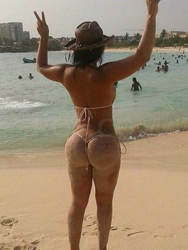 Anny Hernandez - Top Rated in MIA