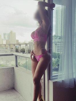 Bella Brazilian