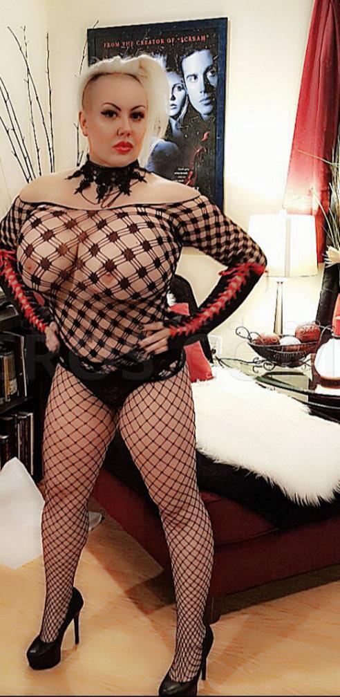 Mistress bdsm virginia