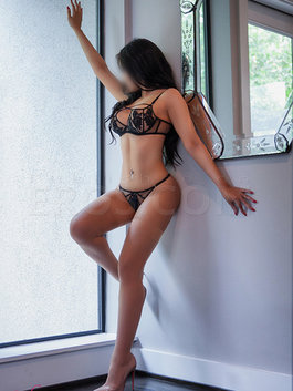 Adrianna Kelly