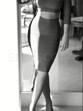 Michelle Amora