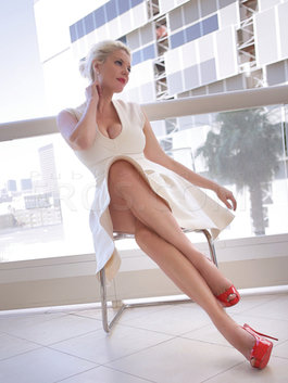 Altamonte incall escorts