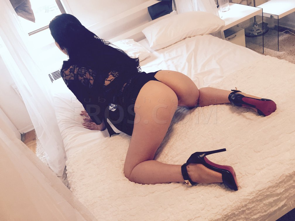 Los angeles california escorts
