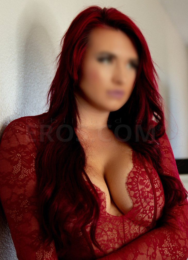 escorts eros madison
