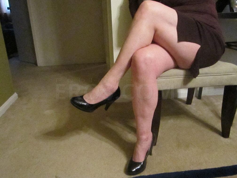 Fairfax massage escorts Escort Fairfax VA , escort girls in Fairfax VA