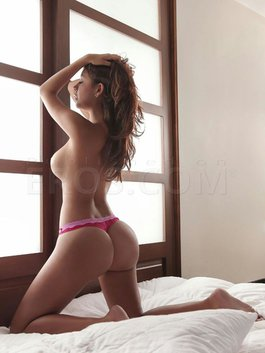 Escort services orlando tampa Escort services orlando tampa - seattle transexual escorts