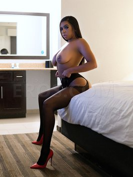Massage philadelphia adult