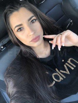Lara Brazil