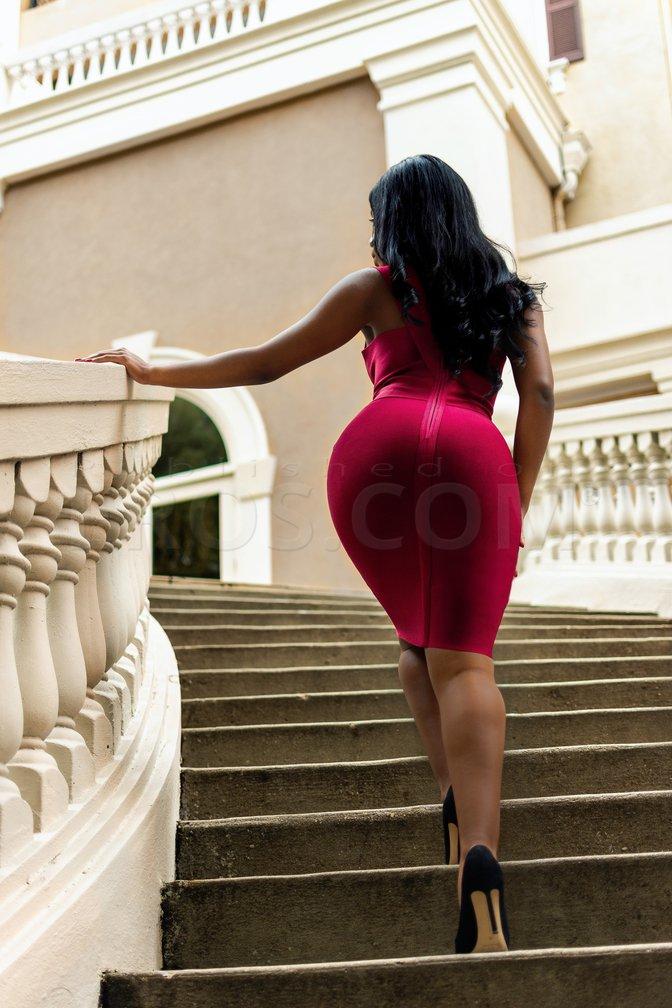 VIP Selene Kitt