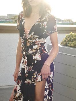 Chloe Fiori