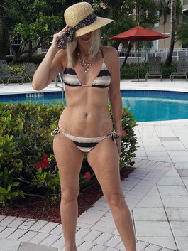 Tall escorts ft lauderdale Alexa is Fort Lauderdale Escorts' most popular cougar!