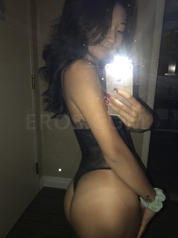Escorts in collins new york