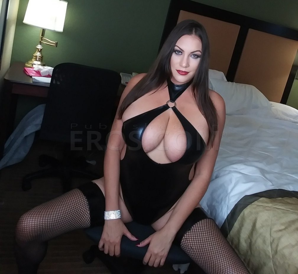 find local escorts femdom chat