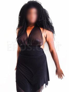 Hot Older Women Naked